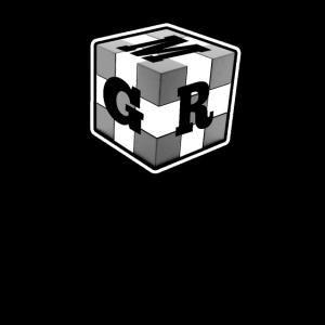 Gamer - Spieler - Console - Konsole