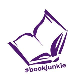 #bookjunkie 2019