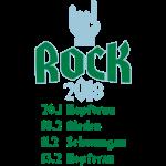 rock_shirt__1_4_s
