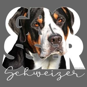 Grosser Schweizer