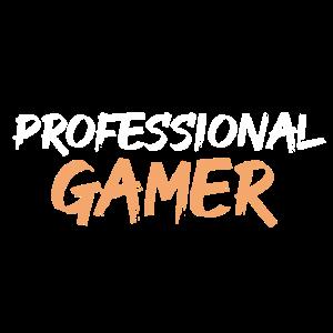 Bester Spieler bei Videospielen