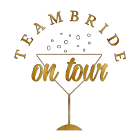 team_bride_on_tour_champagner