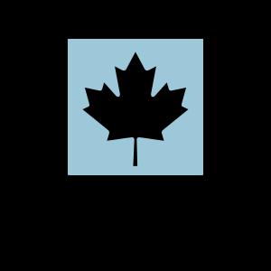 Canada Flag CANADA Army, Mision Militar ™