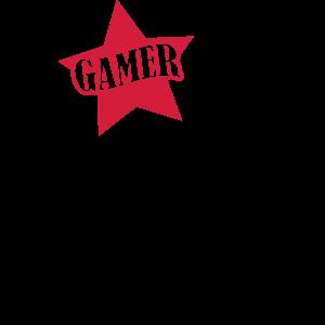 gamer_2