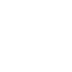 Informatiker Definition | Programmierer Nerd