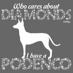Podenco Diamonds