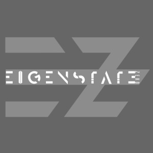 EZ Eigenstate