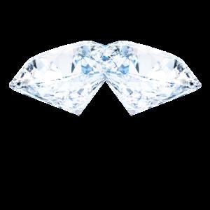 diamonds design