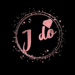 i_do_2