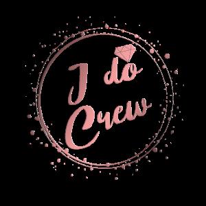 i_do_crew_2