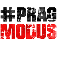 prag modus