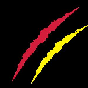 krallen_deutschland