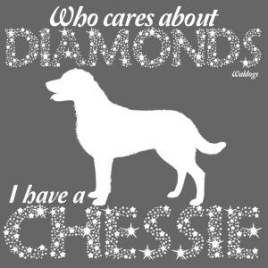 Chessie Diamonds