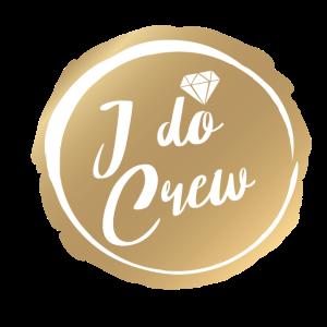 i_do_crew