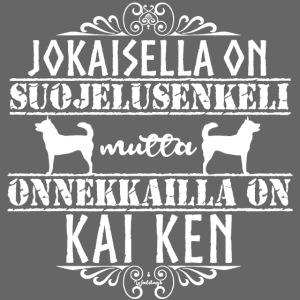 Kai Ken Enkeli