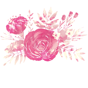 flowers design color