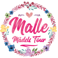 malle maedels tour