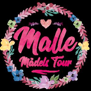 malle maedels tour