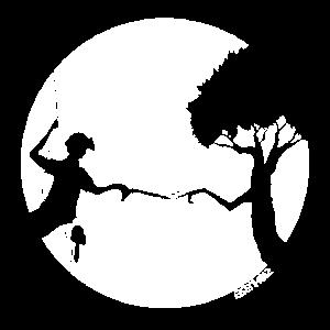 creation of arborist