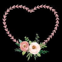 heart_flower_2
