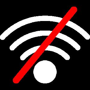Wlan Wifi Symbol