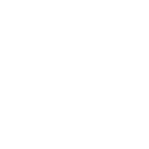 made in 1985 aged to Perfection / 35 Jahre alt