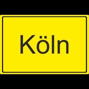 Koeln