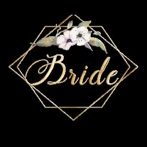 bride_tribe A