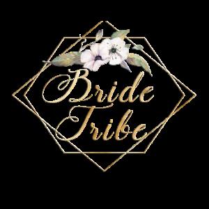 bride_tribe_B