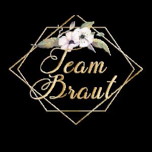 team_braut