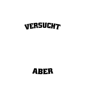 Vater Geschenk Papa Vatertag Spruch