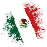 splat mexico