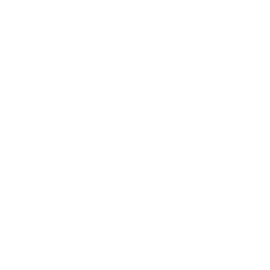 Created To Worship Christin Drummer Drums Christ