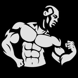 bodybuilding_02