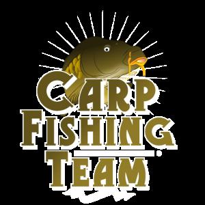 Carp Fishing Angler Angeln