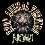 animal_testing_01