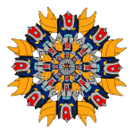 goldrosace