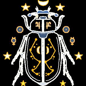 Star Bug