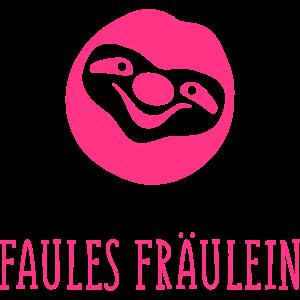 faules fraeulein