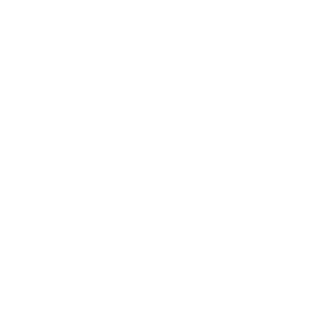Farm Wife Tshirt