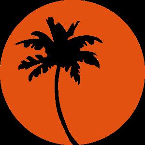 palme_