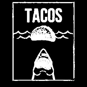 Taco-Liebhaber-Witz Cinco De Mayo Design