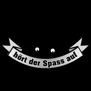 Schule / kein Spass / Spass