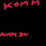 Komm auch du zu Berlins Lach- und Mitmachmesse