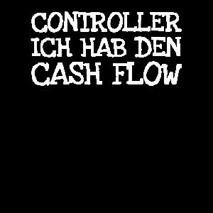 Controller Ich Hab Den Cash Flow