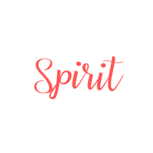Holiday - Full of Holiday Spirit