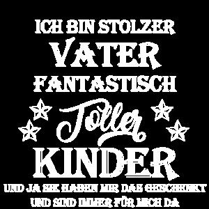 SOLZER VATER FANTASTISCH TOLLER KINDER