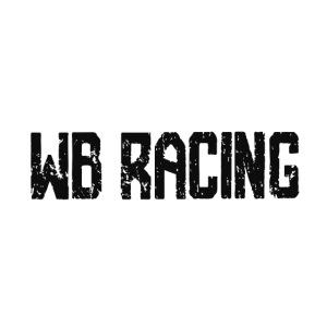 WB-Racing Standart 2