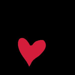 thailand heart 2018