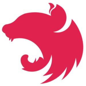 logo small cbbeba89